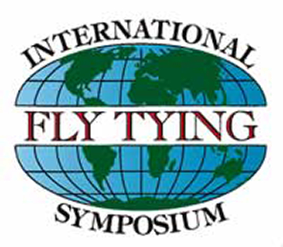 International Fly Tying Symposium